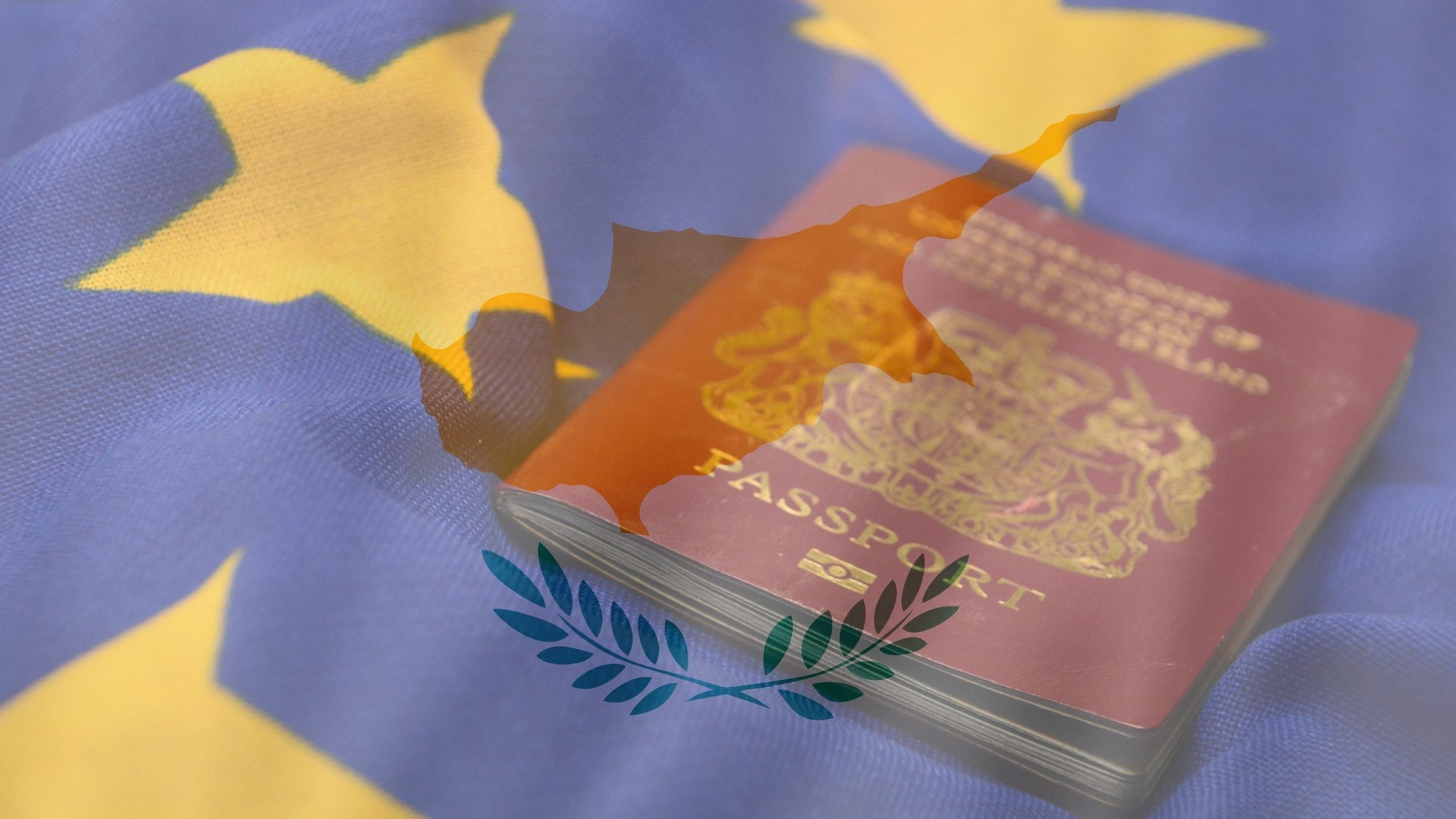 Advice For New British Expats In Cyprus
